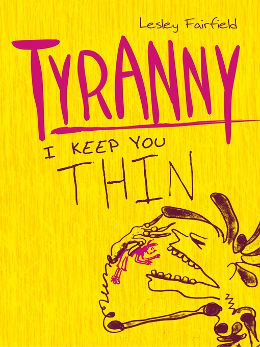 Title details for Tyranny by Lesley Fairfield - Available