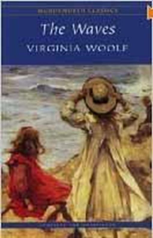the character of rhoda in virginia wolfs novel the waves The waves quotes (showing 1-30 of 316) there was a star riding through clouds one night, & i said to the star, 'consume me' ― virginia woolf, the waves.