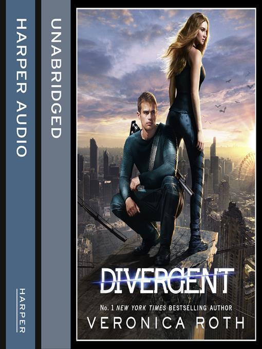 divergent english full movie download