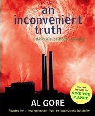 Title details for An Inconvenient Truth: The Crisis of Global Warming by Al Gore - Available
