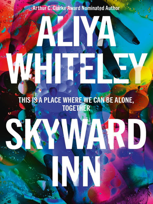 Skyward Inn