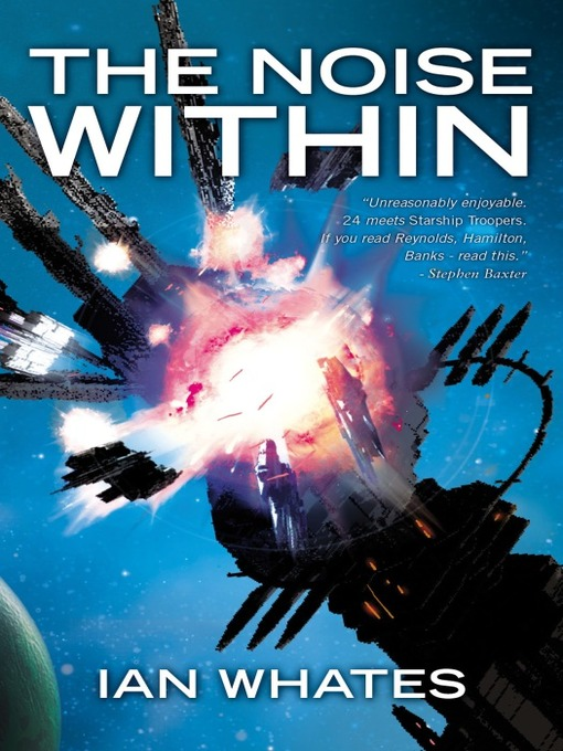 Title details for The Engines of the Apocalypse by Mike Wild - Wait list
