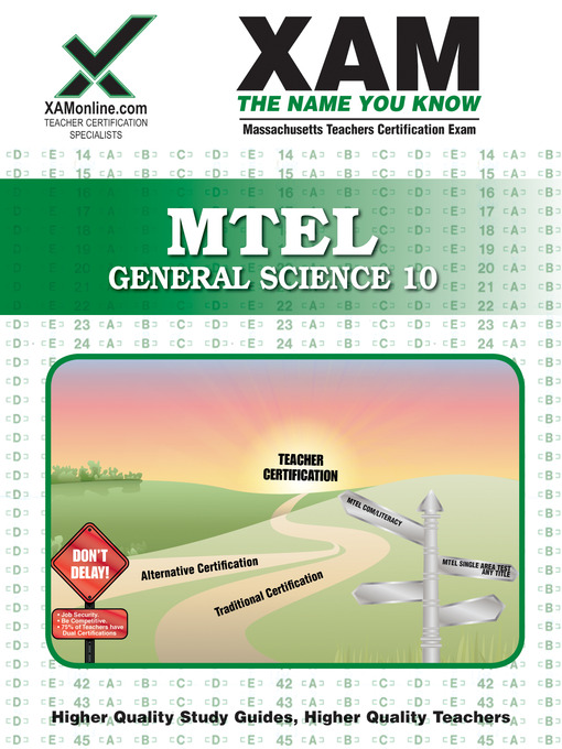 mtel math essay The mtel exams consists of multiple choice question and open- response questions where a candidate may be required to write or respond to essays/problem-solving the exam is designed in a criterion-referenced and objective based format to gauge the subject matter knowledge of a candidate.