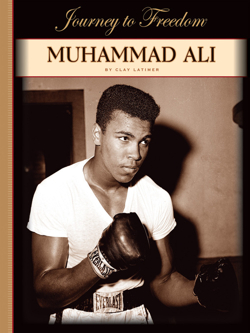 case study on neurological disorder on muhammad ali Being diagnosed with parkinson's disease or another movement disorder may to learn more about the muhammad ali in the world for neurology and.