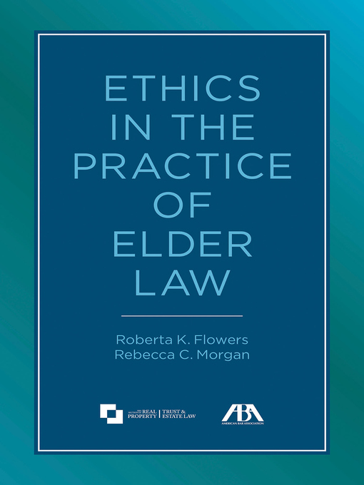 a description of a decline of ethics in modern american society