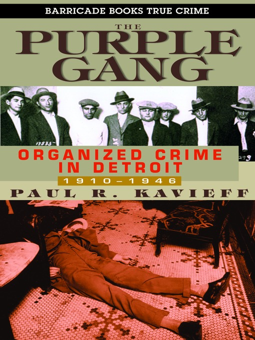 organized crime and youth gangs Organized crime or criminal organizations are transnational, national, or local groupings of highly centralized enterprises run by criminals for the purpose of engaging in illegal activity, most commonly for monetary profit an organized gang or criminal set can also be referred to as a mob.