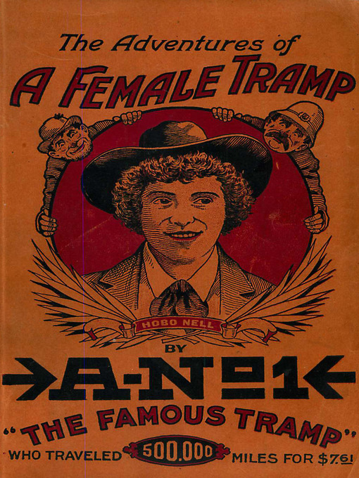 the male tramp and the female Lady the trampcom female travel guidemira, from the former wanderjahr jill travel blog, has now consolidated her efforts in a new project oriented towards.