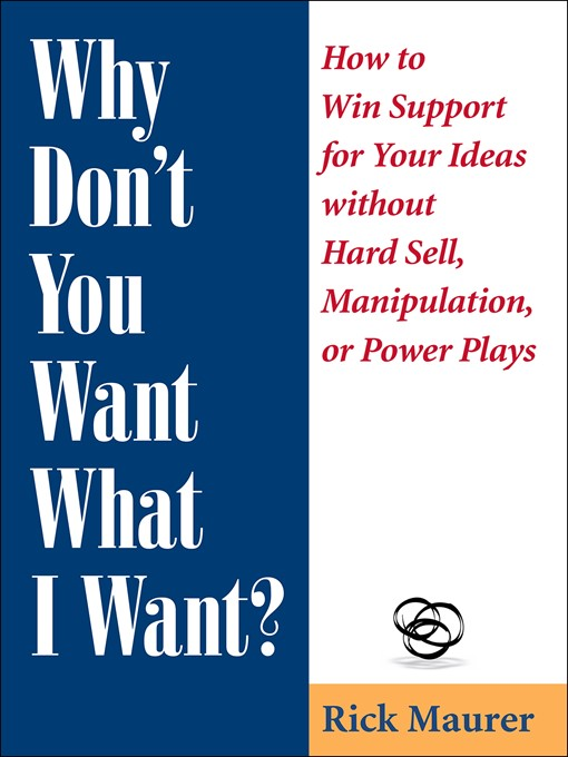practical book review why dont we Practical book review: why don't we listen better by james c petersen listening is a very complicated skill that many people do not posses it requires individuals to reflect and to admit to their flaws.