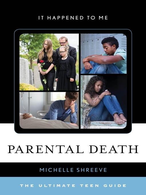 the death of a parent Dealing with the death of a loved one is stressful enough but not knowing what to do with someone's finances after the person has passed away poses an additional burden on a grieving family.