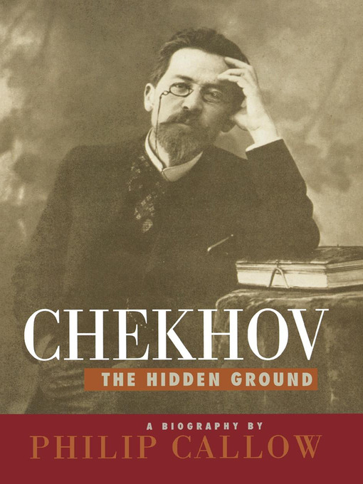 chekhov development as a dramatist Chekhov's numerous collaborations with renowned moscow art theatre director, konstantin stanislavski, resulted in the development of an understated, realistic performance style that revolutionized the study of acting.