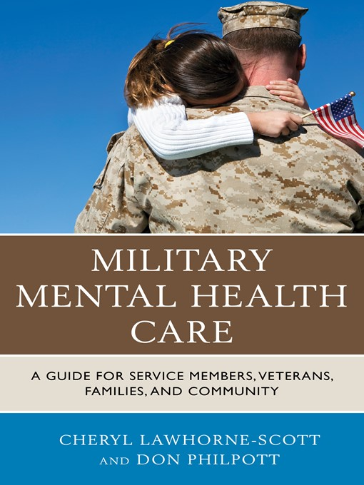 mental health issues in the military Approximately 50% of returning service members who need treatment for mental health conditions seek it critical issues facing veterans and military families.