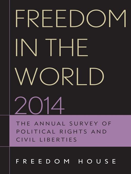 Freedom world отзывы