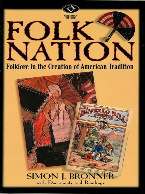 folk nation knowledge