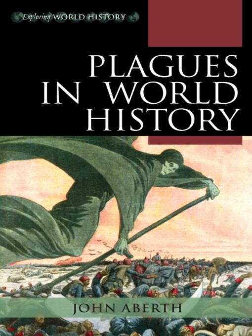 Title details for Plagues in World History by John Aberth - Available