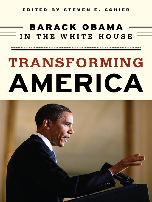 """obama s america a transformative vision of Editor's note: this article first appeared at the national catholic register """"we are five days away from fundamentally transforming the united states of america"""" so declared barack obama in columbia, missouri on october 30, 2008, on the cusp of his historic presidential election it was a stunning statement, boldly revolutionary, surpassed only by the response."""