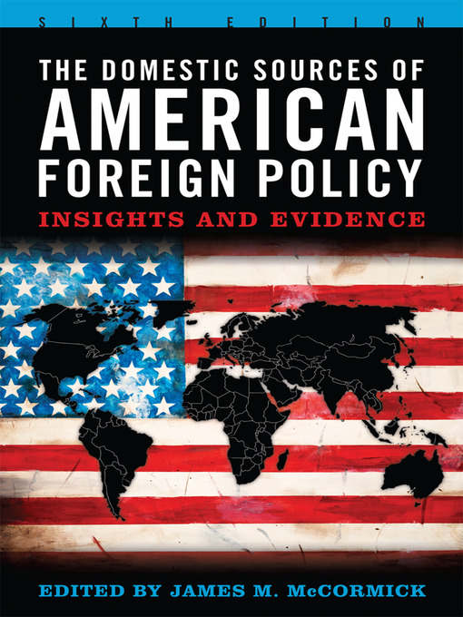 the american identity and the role of the foreigner in american nation and other nations