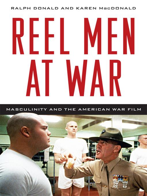 analysis of men and war