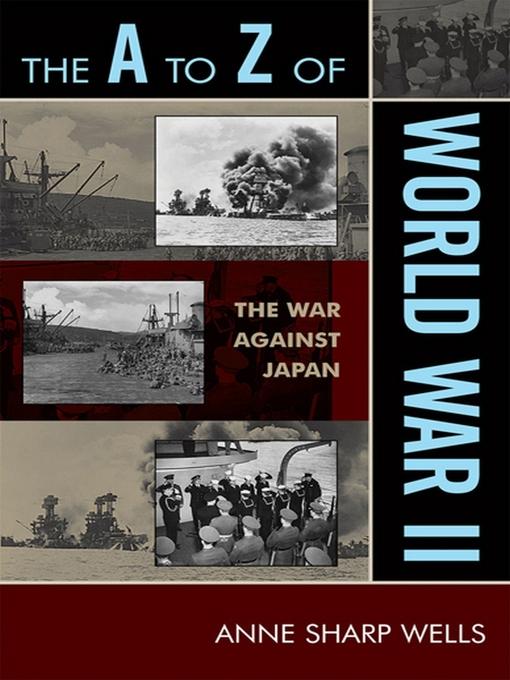 world war ii in a separate