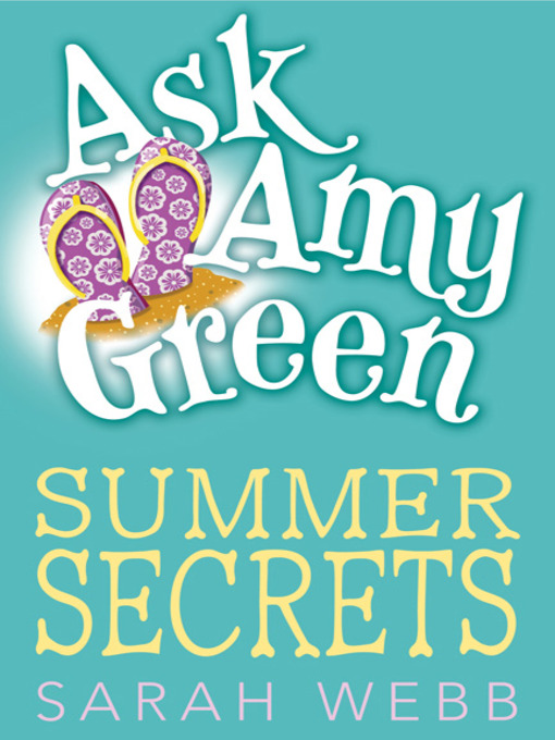 Title details for Summer Secrets by Sarah Webb - Available