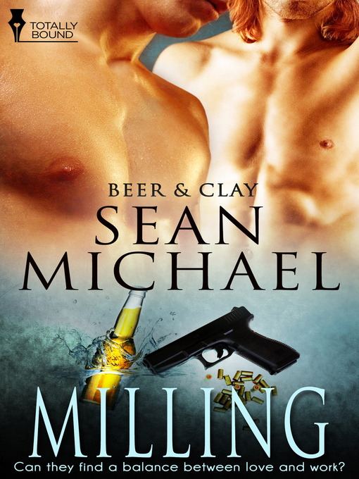 Cover of Milling
