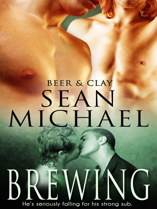 Cover of Brewing