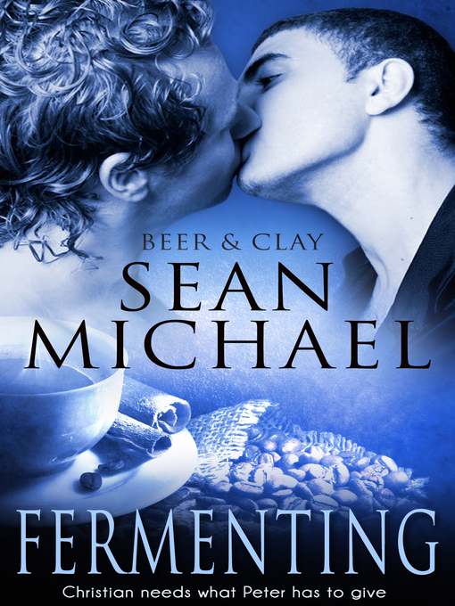 Cover of Fermenting