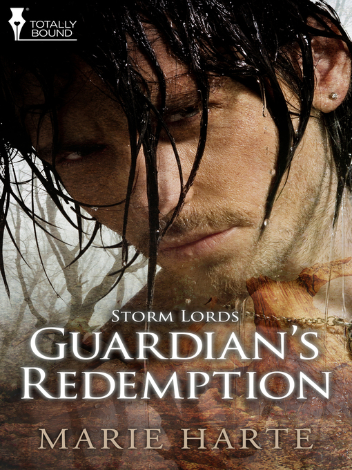 Title details for Guardian's Redemption by Marie Harte - Available