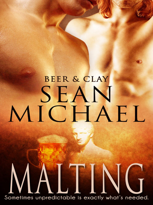 Cover of Malting