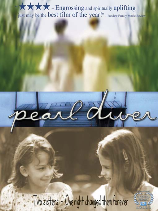 Title details for Pearl Diver by Sidney King - Available