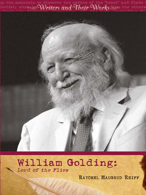 an analysis of the human nature in lord of the flies a novel by william golding In the novel lord of the flies, by william golding, we are faced with one of the classic dilemmas, good vs evil we see these characteristics in the two main characters, ralph the protagonist of the novel and jack, the antagonist.