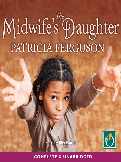 the midwifes daughter