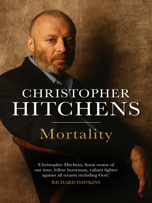 new york review in catalogs captain christopher hitchens