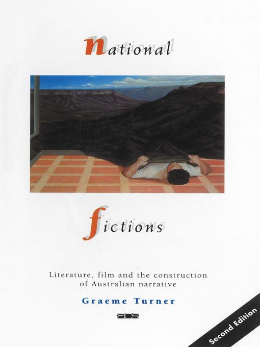 australian literature review