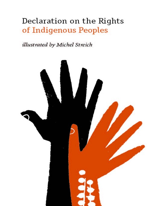 changing rights and freedoms of indigenous Rights and freedoms of the treatment of indigenous australians by the government has been this chapter examines changing government.