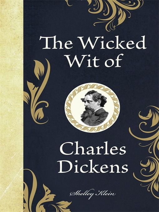 charles dickens diary for writing great
