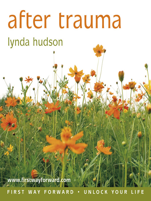 Title details for After Trauma by Lynda Hudson - Available
