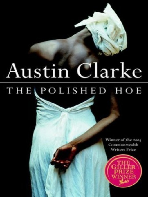 Title details for The Polished Hoe by Austin Clarke - Available