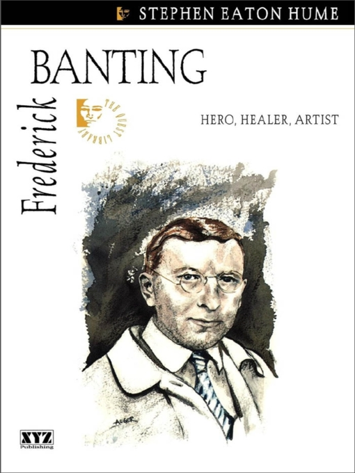 frederick banting- greatest canadian essay