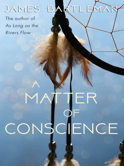 Image: A Matter of Conscience