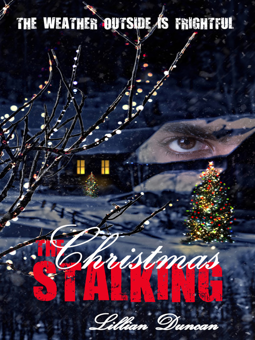 Title details for The Christmas Stalking by Lillian Duncan - Available