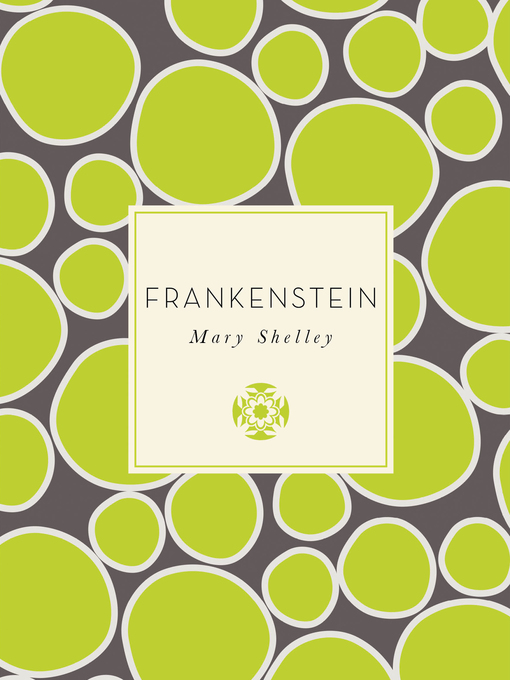 the conflict between id and superego and the desire for balance in mary shelleys frankenstein
