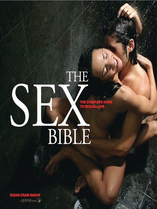 a description of the biblical view if sex The original view of he understood the account of adam and eve as a description of humanity's hence augustine's view of sex as sin does not match.