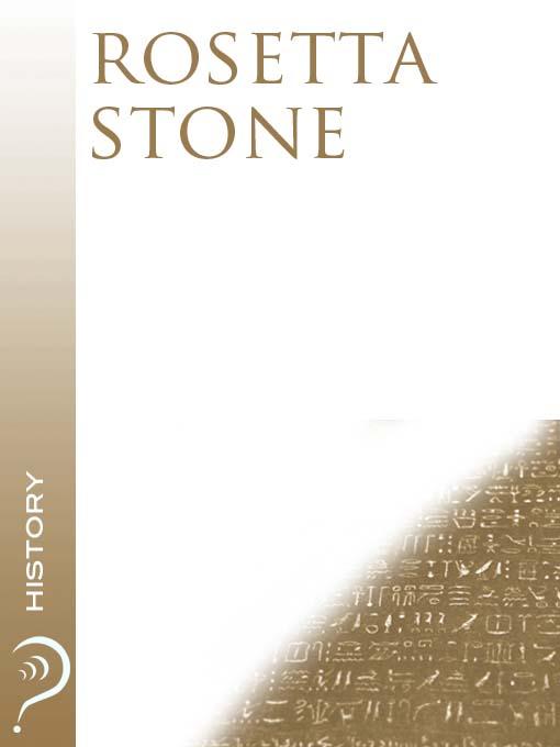 Rosetta Stone Download Rosetta Stone Download
