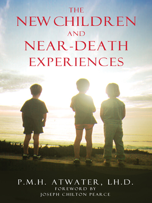 research papers on near death experiences