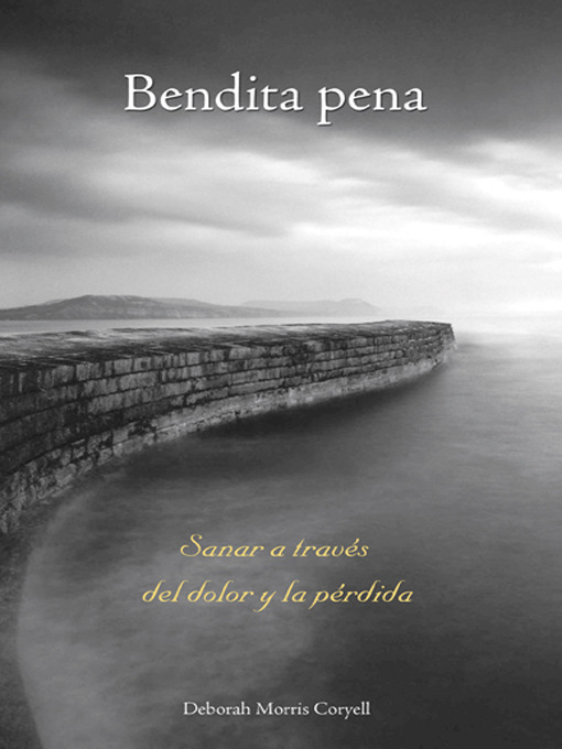Title details for Bendita pena by Deborah Morris Coryell - Wait list