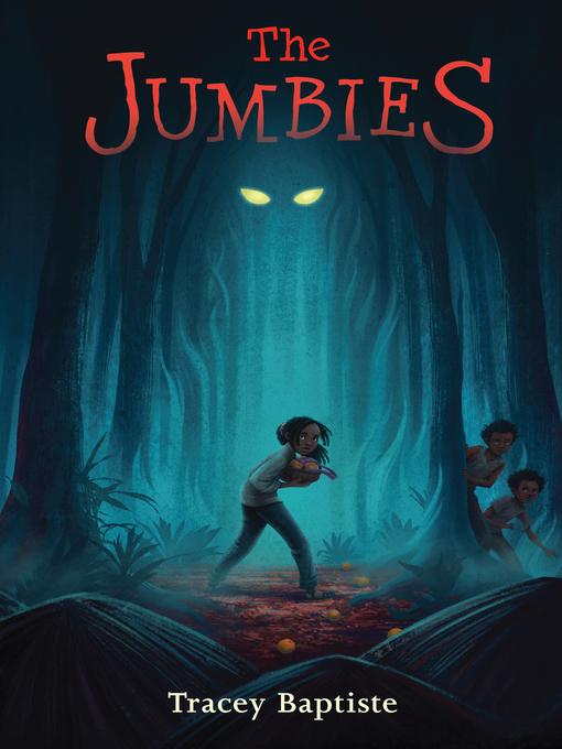 The-Jumbies-(E-Book)