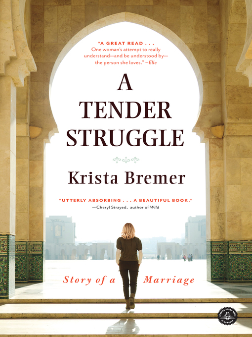 Title details for My Accidental Jihad by Krista Bremer - Available