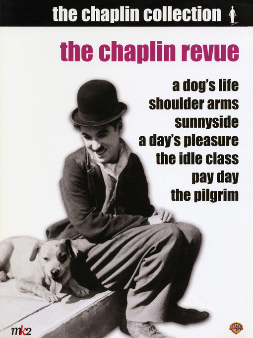an analysis of the various characters portrayed by charlie chaplin Chaplin (1992) cast and crew credits, including actors, actresses, directors, writers and more imdb thanks: for charlie chaplin's original compositions.