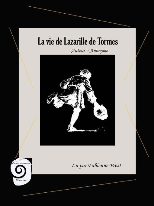 Title details for La Vie de Lazarille de Tormès by Alfred Morel Fatio - Available