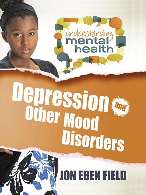 mental disorder and understand mental health Mood disorders are conditions that cause people to feel intense, prolonged emotions that negatively affect their mental well-being, physical health, relationships and behaviour.